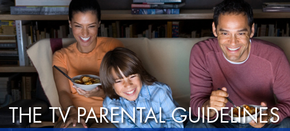 Parental Guidelines
