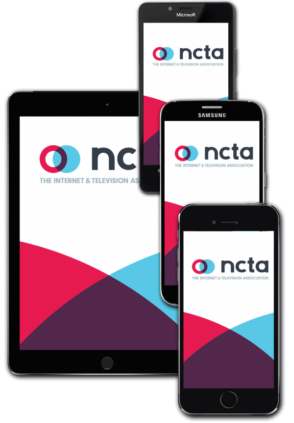 ncta phone graphic