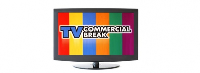 tv commercials Best source on the internet to find the songs you hear on tv, commercials, movies & more.