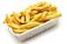 3b_french-fries