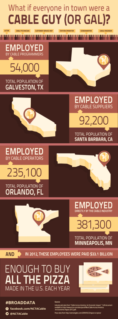 employmentnumbers-webready-01