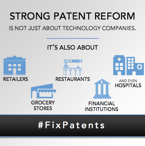 BigTentPatents-Graphic[1]