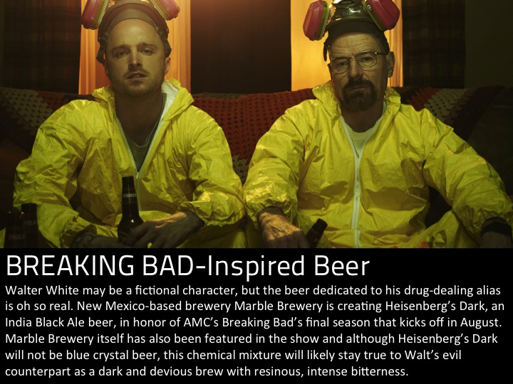 breakingbad-gallery