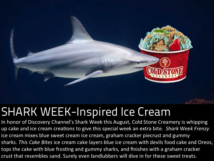 sharkweek-gallery