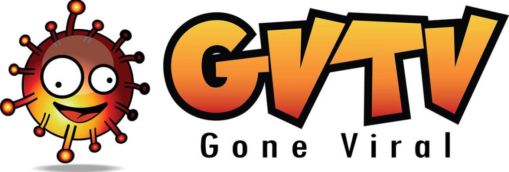 goneviral