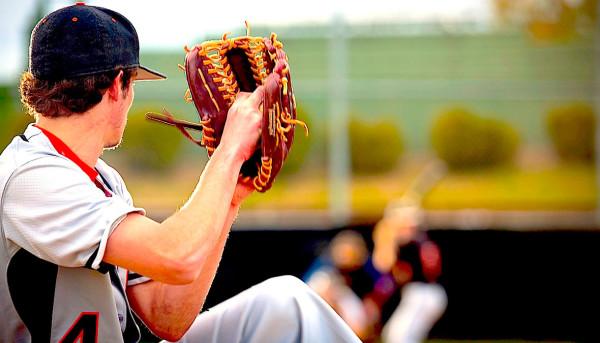 BaseballTech