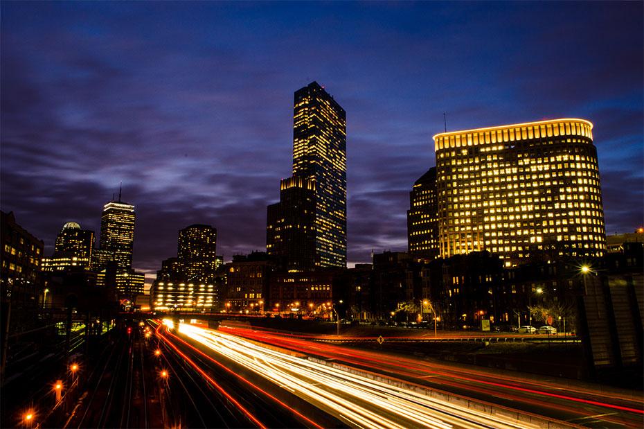 Boston-INTX