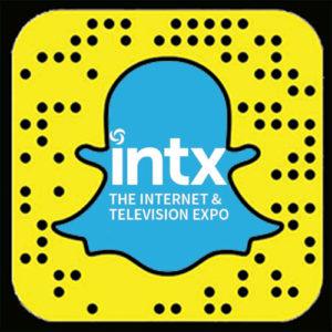 INTX-Show-Thumbnail