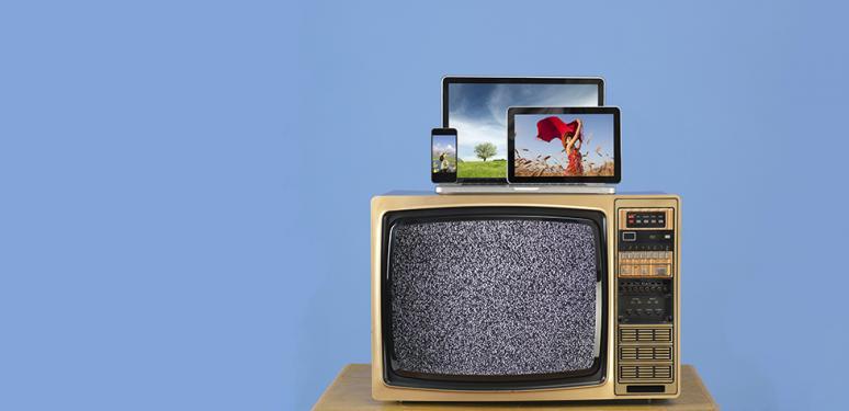 What Last Week's Political Debate Says About TV Viewership