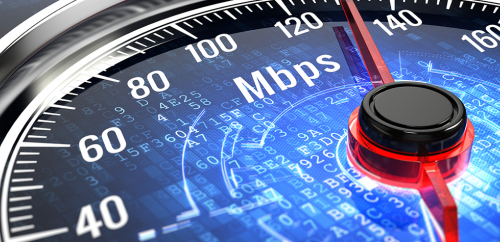 The Data Is In And U S Internet Continues To Get Faster Ncta The Internet Television Association
