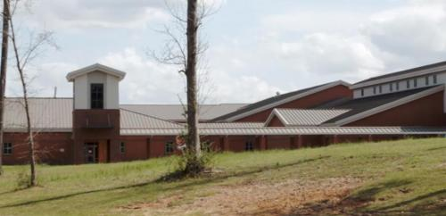 Mediacom Is Bringing a Rural School In Alabama Up to Speed