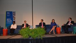 FCC Commissioners Tackle Top Telecom Topics