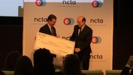 NCTA Foundation