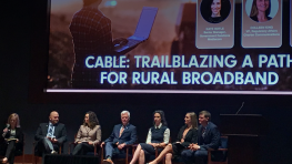 rural broadband caucus