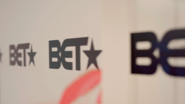 BET Turns 40